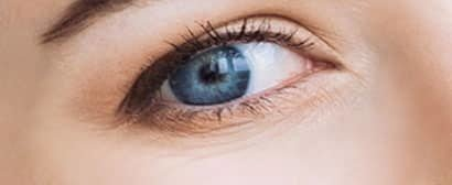 cosmetic eye treatments chicago